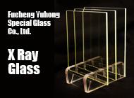 Fucheng Yuhong Special Glass Co., Ltd.