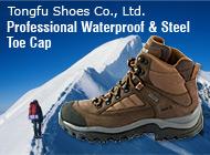 Tongfu Shoes Co., Ltd.