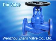 Wenzhou Zhanli Valve Co., Ltd.