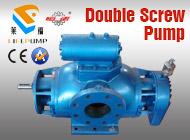 Hebei Life Industrial Pump Manufacture Co., Ltd.