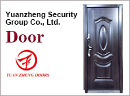 Yuanzheng Security Group Co., Ltd.