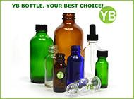 Xuzhou Yanbo Bottle Co., Ltd.