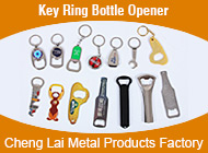 Cheng Lai Metal Products Factory