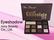 Amy Beauty Co., Ltd.