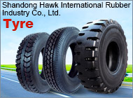 Shandong Hawk International Rubber Industry Co., Ltd.