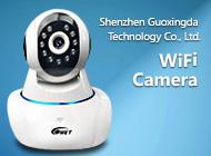 Shenzhen Guoxingda Technology Co., Ltd.