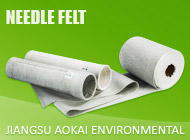 Jiangsu Aokai Environmental Technology Co., Ltd.