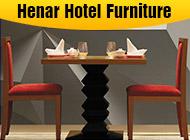Henar Hotel Furniture Co., Ltd.