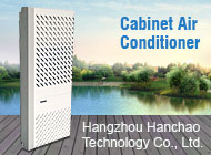 Hangzhou Hanchao Technology Co., Ltd.
