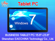 Shenzhen EAECHINA Technology Co., Ltd.