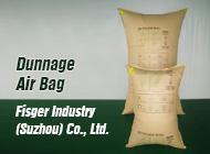 Fisger Industry (Suzhou) Co., Ltd.