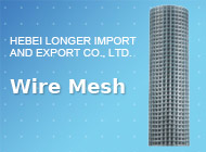 HEBEI LONGER IMPORT AND EXPORT CO., LTD.