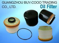 GUANGZHOU BUY-COOO TRADING CO., LTD.