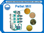 Liyang Weifeng Equipment Co., Ltd.