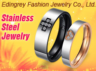 Edingrey Fashion Jewelry Co., Ltd.