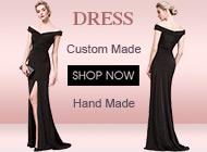 Suzhou Aishangni Wedding Dress Co., Ltd.