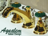 Aqualem Bathroom Tech Limited