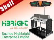 Suzhou Highbright Enterprise Limited