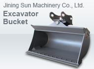 Jining Sun Machinery Co., Ltd.