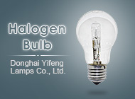 Donghai Yifeng Lamps Co., Ltd.