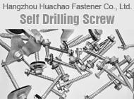 Hangzhou Huachao Fastener Co., Ltd.