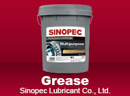 Sinopec Lubricant Co., Ltd.