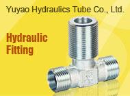 Yuyao Hydraulics Tube Co., Ltd.