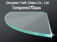 Qingdao Faith Glass Co., Ltd.