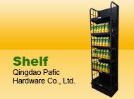 Qingdao Pafic Hardware Co., Ltd.
