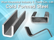 Wuxi Newaokai Industry & Trade Co., Ltd.