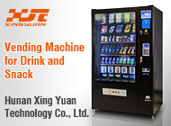 Hunan Xing Yuan Technology Co., Ltd.