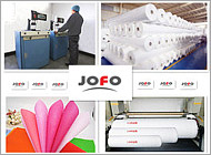 SHANDONG JOFO NONWOVEN CO., LTD.