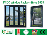 PNOC New Building Materials Co., Ltd.