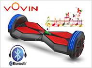 Shenzhen Vovin Electronic Co., Ltd.