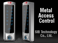 SIB Technology Co., Ltd.