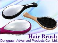 Dongguan Advanced Products Co., Ltd.