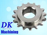 Nanjing Dongkun Metals Co., Ltd.