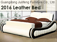 Guangdong Junfeng Furniture Co., Ltd.