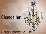 Hengli Lighting Co., Ltd.