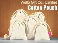 Wello Gift Co., Limited