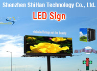 Shenzhen ShiHan Technology Co., Ltd.