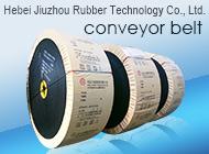 Hebei Jiuzhou Rubber Technology Co., Ltd.