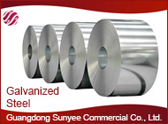 Guangdong Sunyee Commercial Co., Ltd.