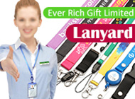 Ever Rich Gift Limited