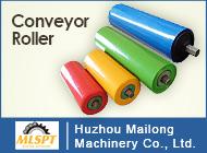 Huzhou Mailong Machinery Co., Ltd.