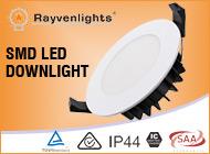 Foshan Rayven Lighting Co., Ltd.