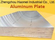 Zhengzhou Haomei Industrial Co., Ltd.