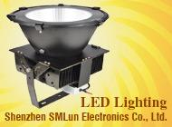 Shenzhen SMLun Electronics Co., Ltd.