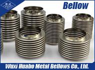 Wuxi Huabo Metal Bellows Co., Ltd.