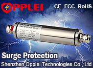 Shenzhen Opplei Technologies Co., Ltd.
